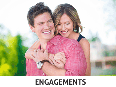 Engagements-Icon