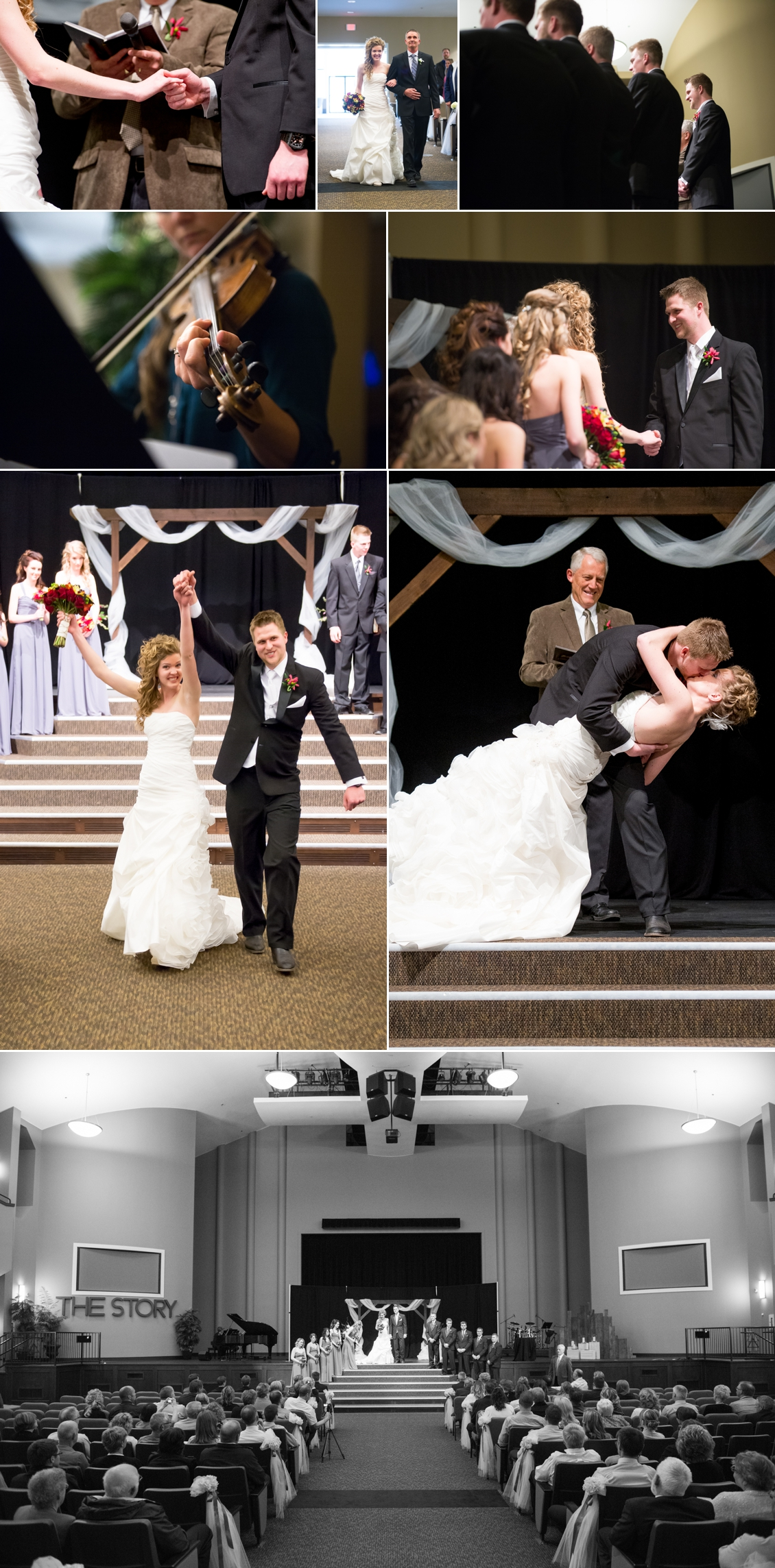 Jeff And Janelle Wedding Photos Abbotsford British Columbia Beautiful Photography In