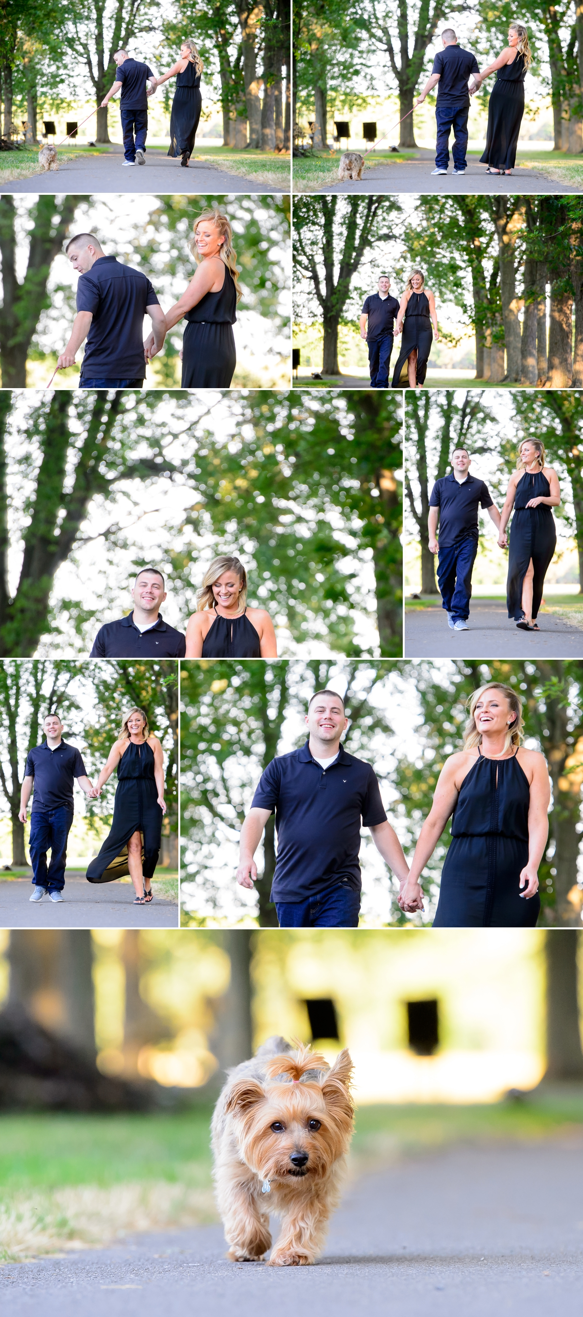 Niagara Wedding Photographer 2