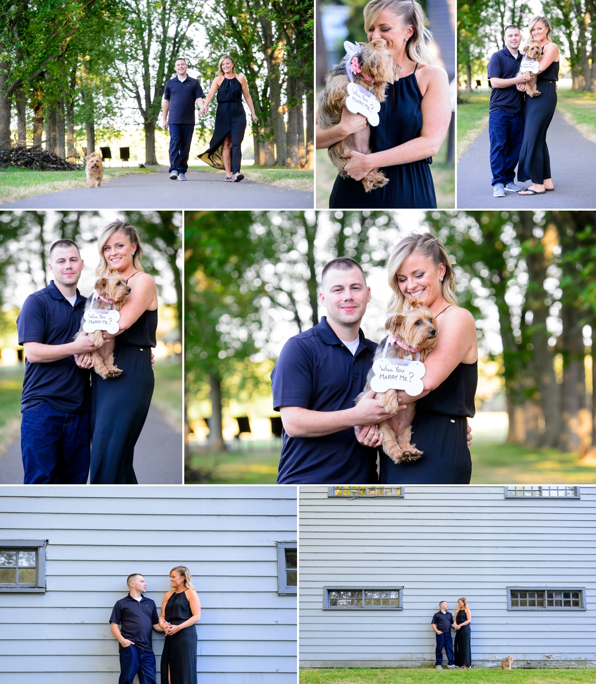 Niagara Wedding Photographer 3