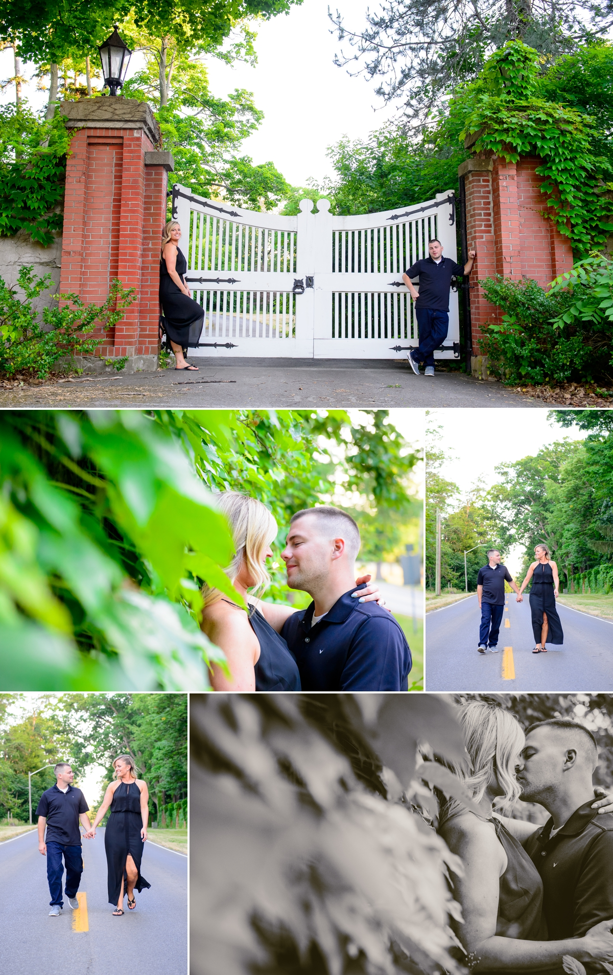 Niagara Wedding Photographer 5