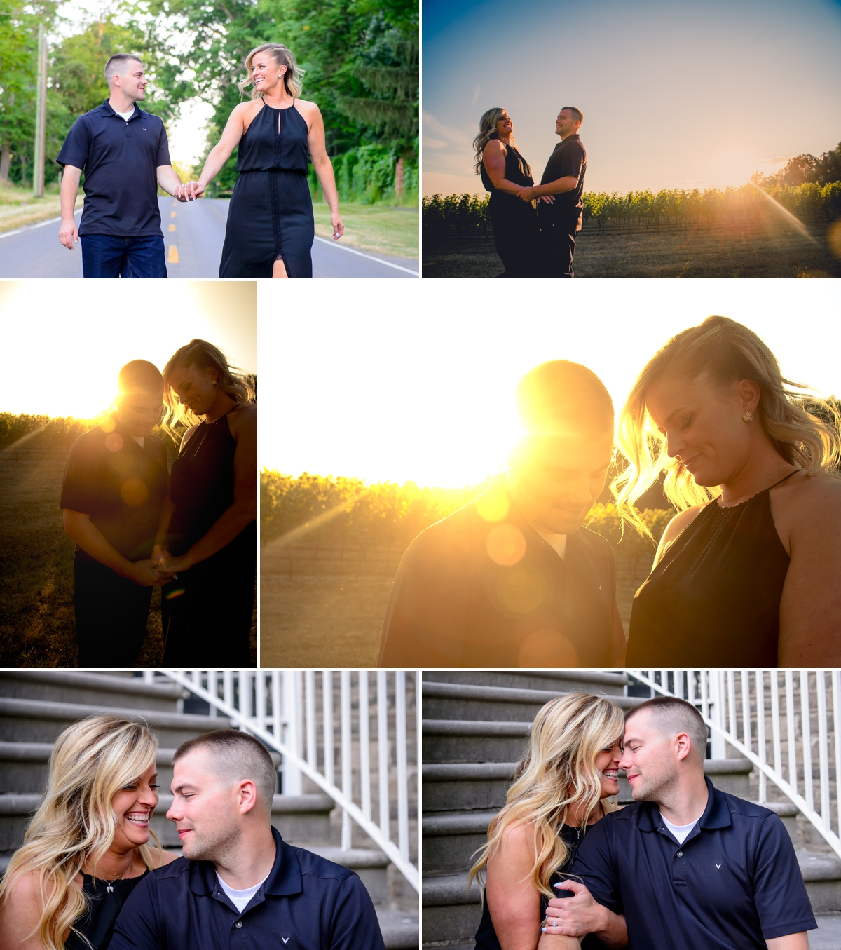 Niagara Wedding Photographer 6