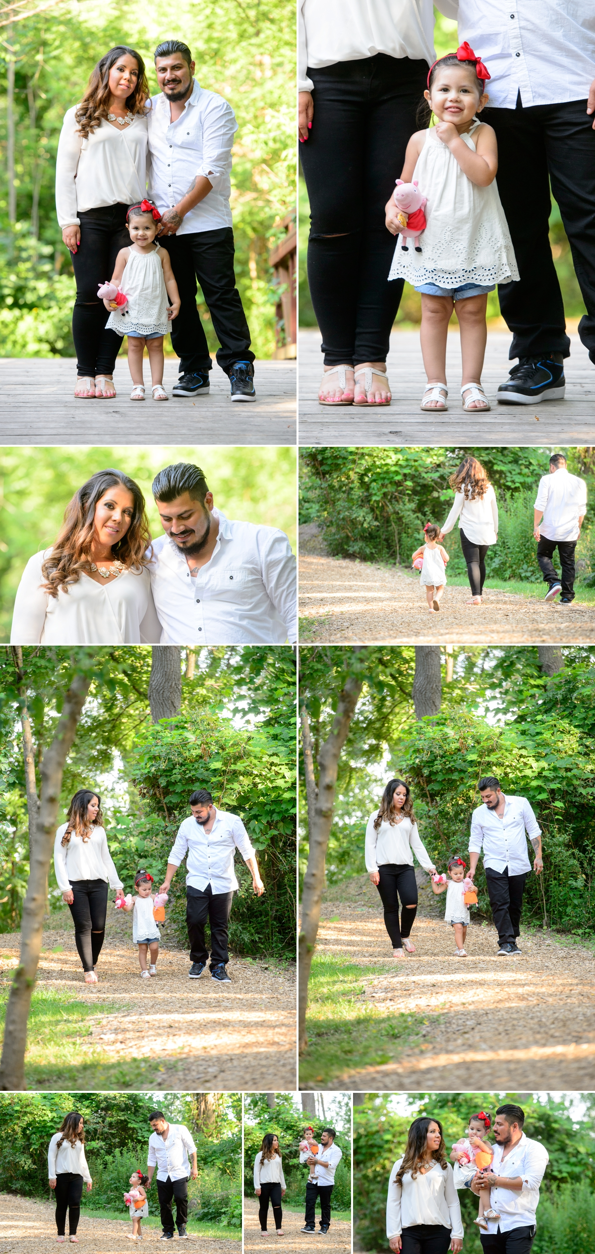 Burlington Wedding Photographer 2