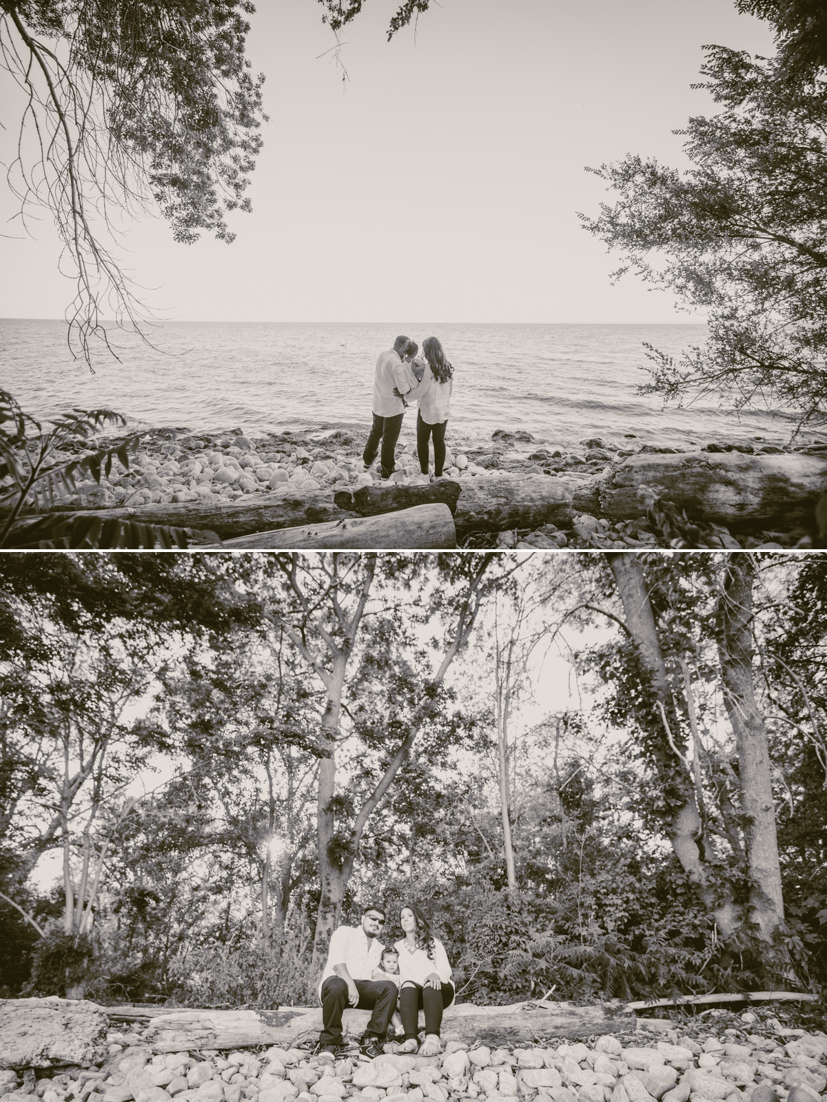 Burlington Wedding Photographer 4