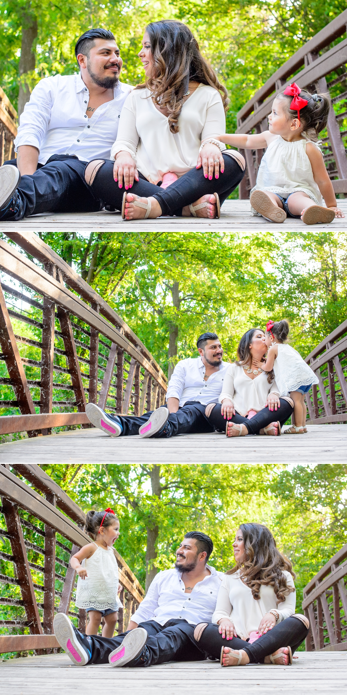 Burlington Wedding Photographer 8