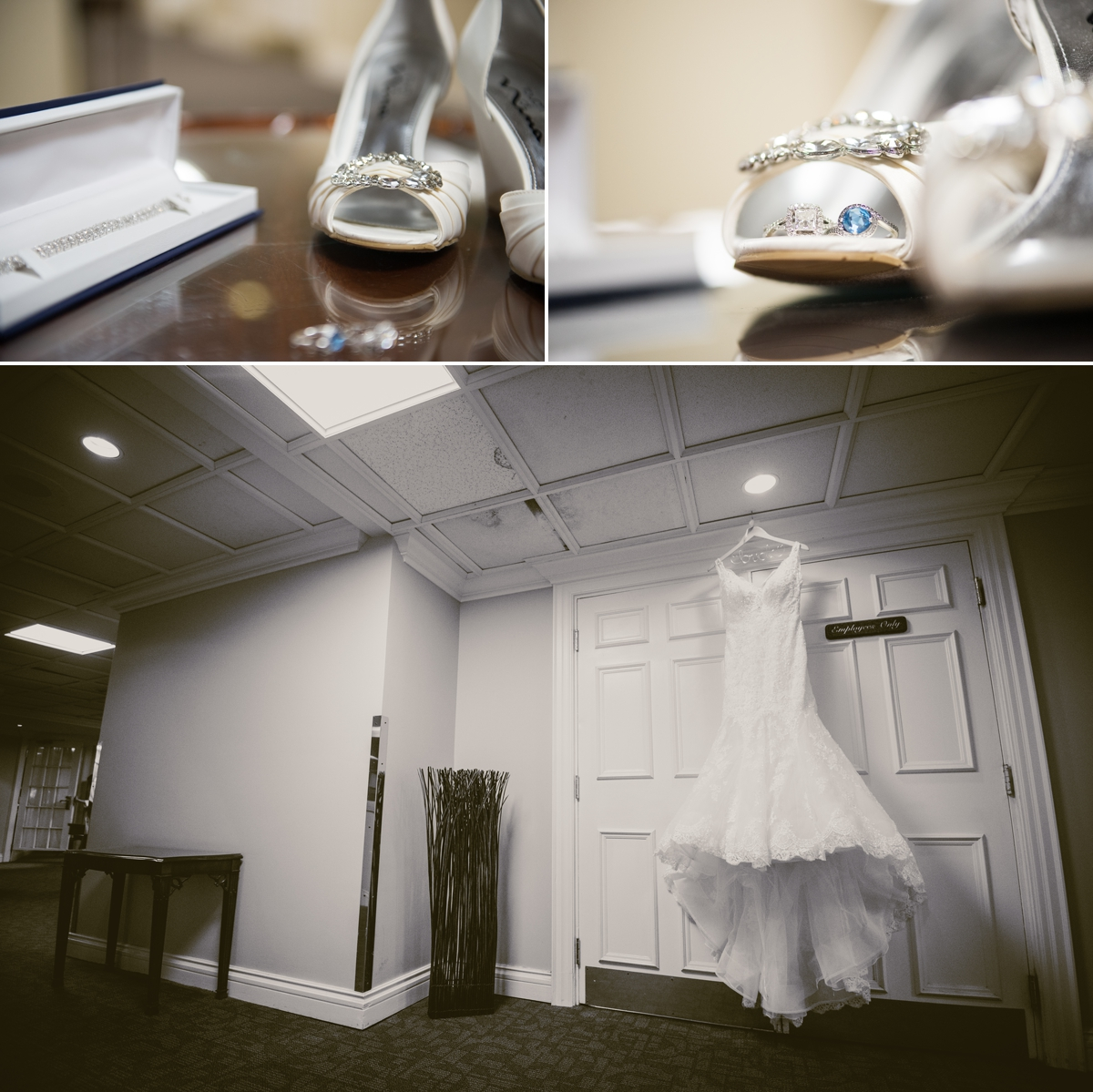 Hamilton Wedding Photographer 5