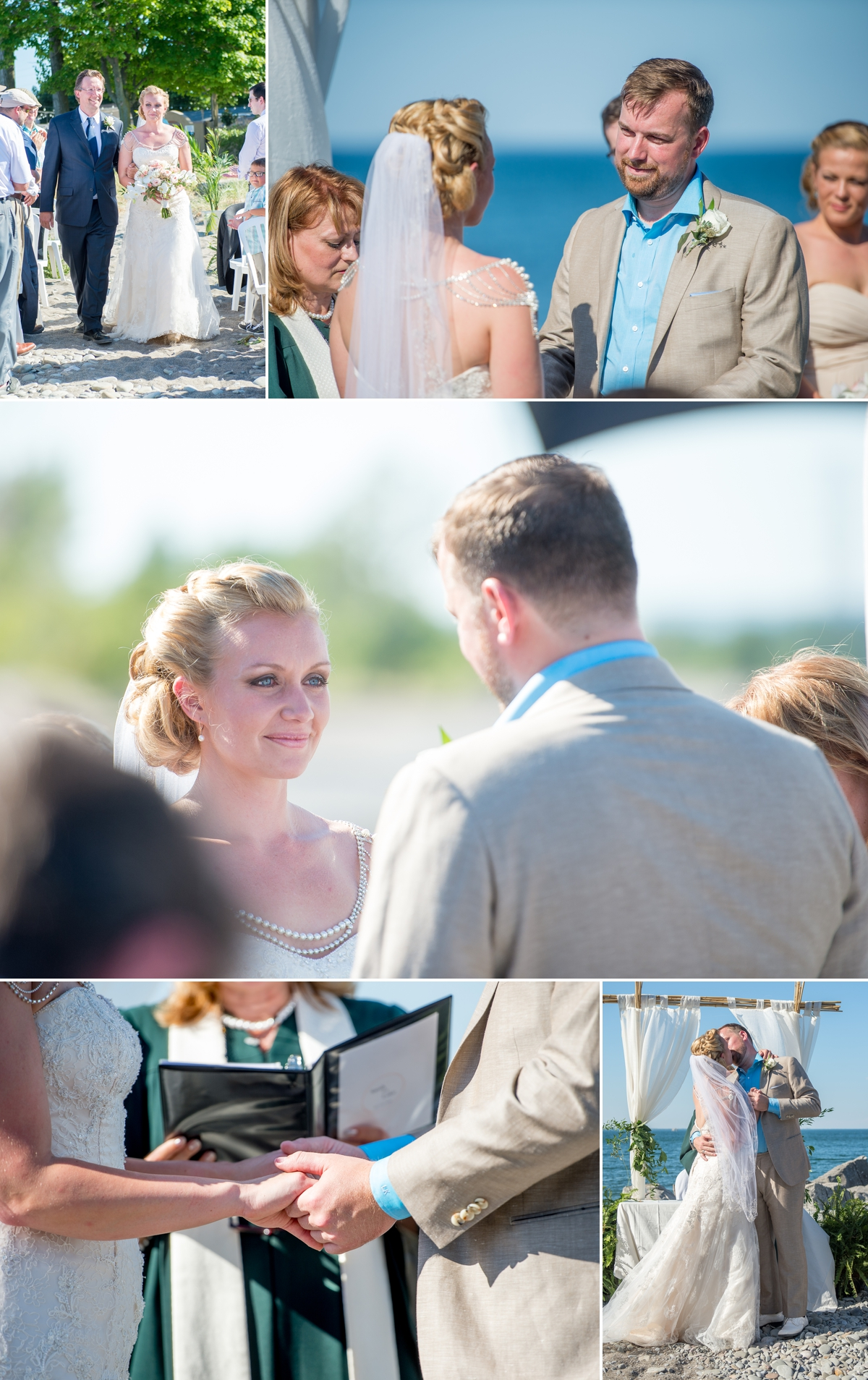 Hamilton Wedding Photographer 7