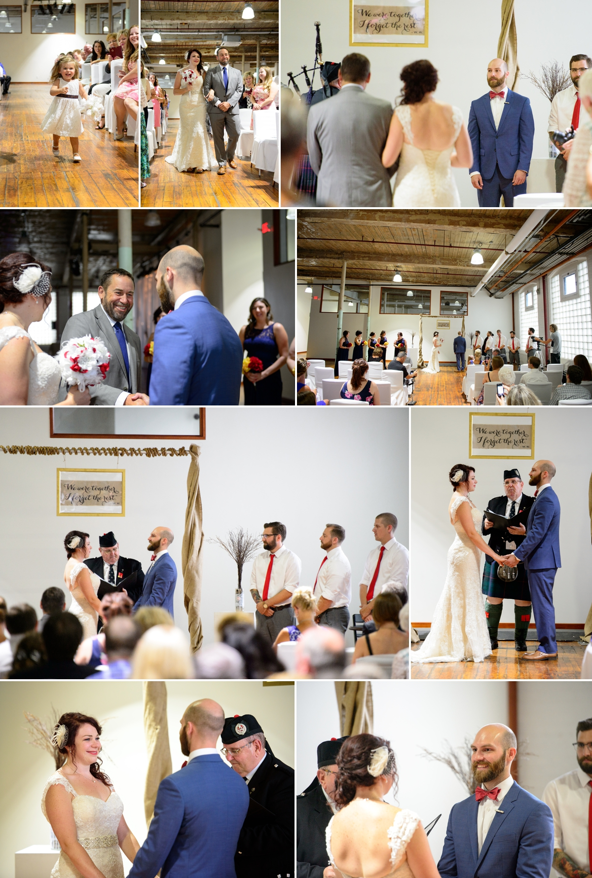 hamilton-wedding-photographer-14