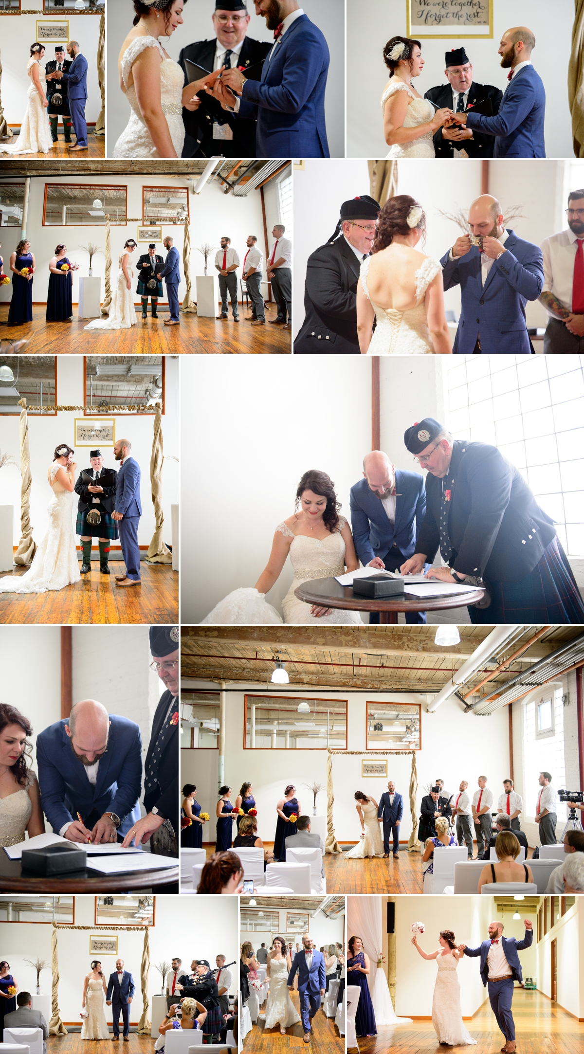 hamilton-wedding-photographer-15