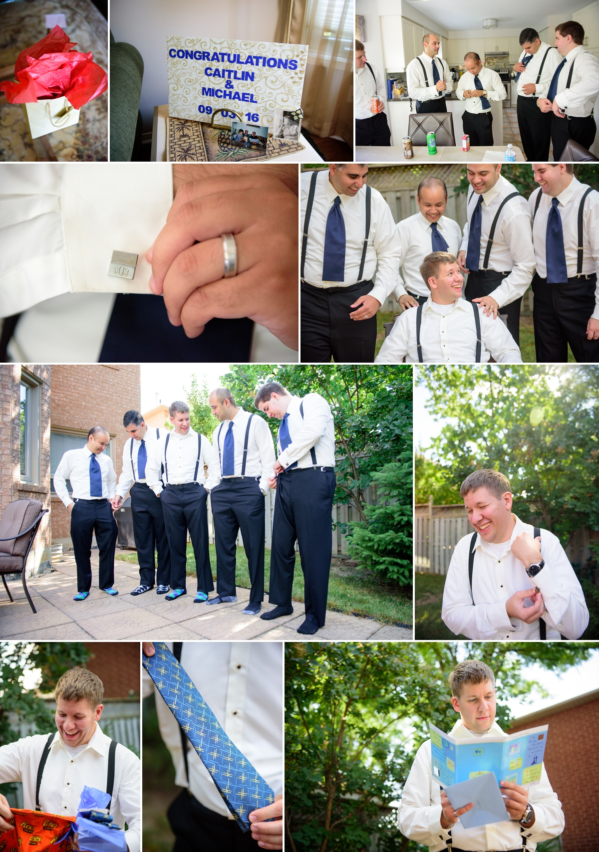 hamilton-wedding-photographer-2