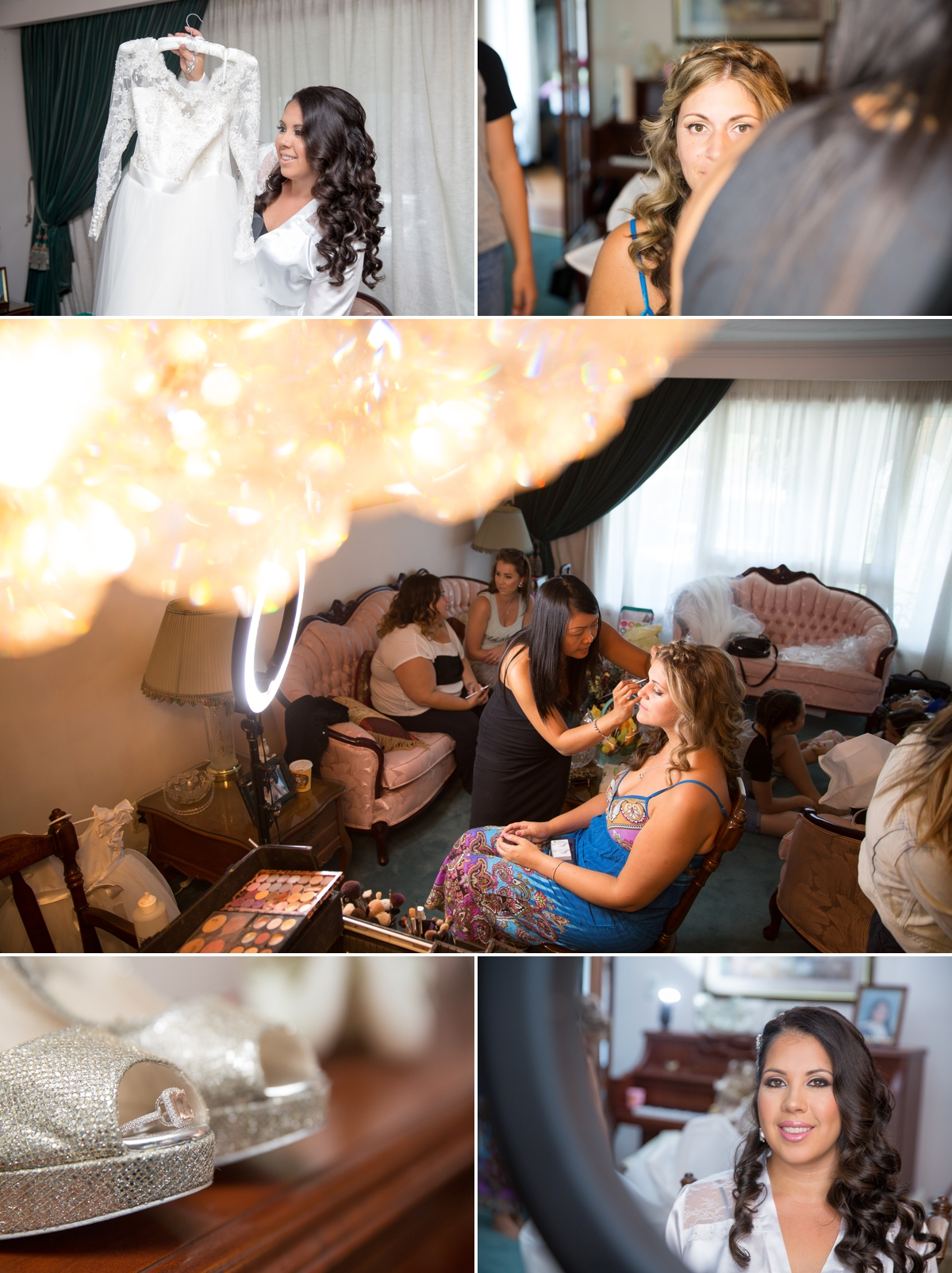 hamilton-wedding-photography-jj-wedding-0004
