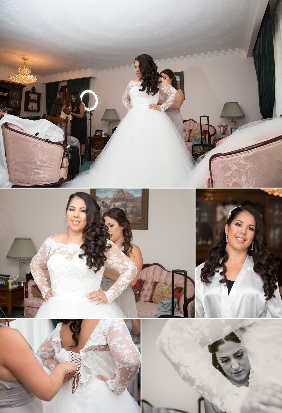 hamilton-wedding-photography-jj-wedding-0005