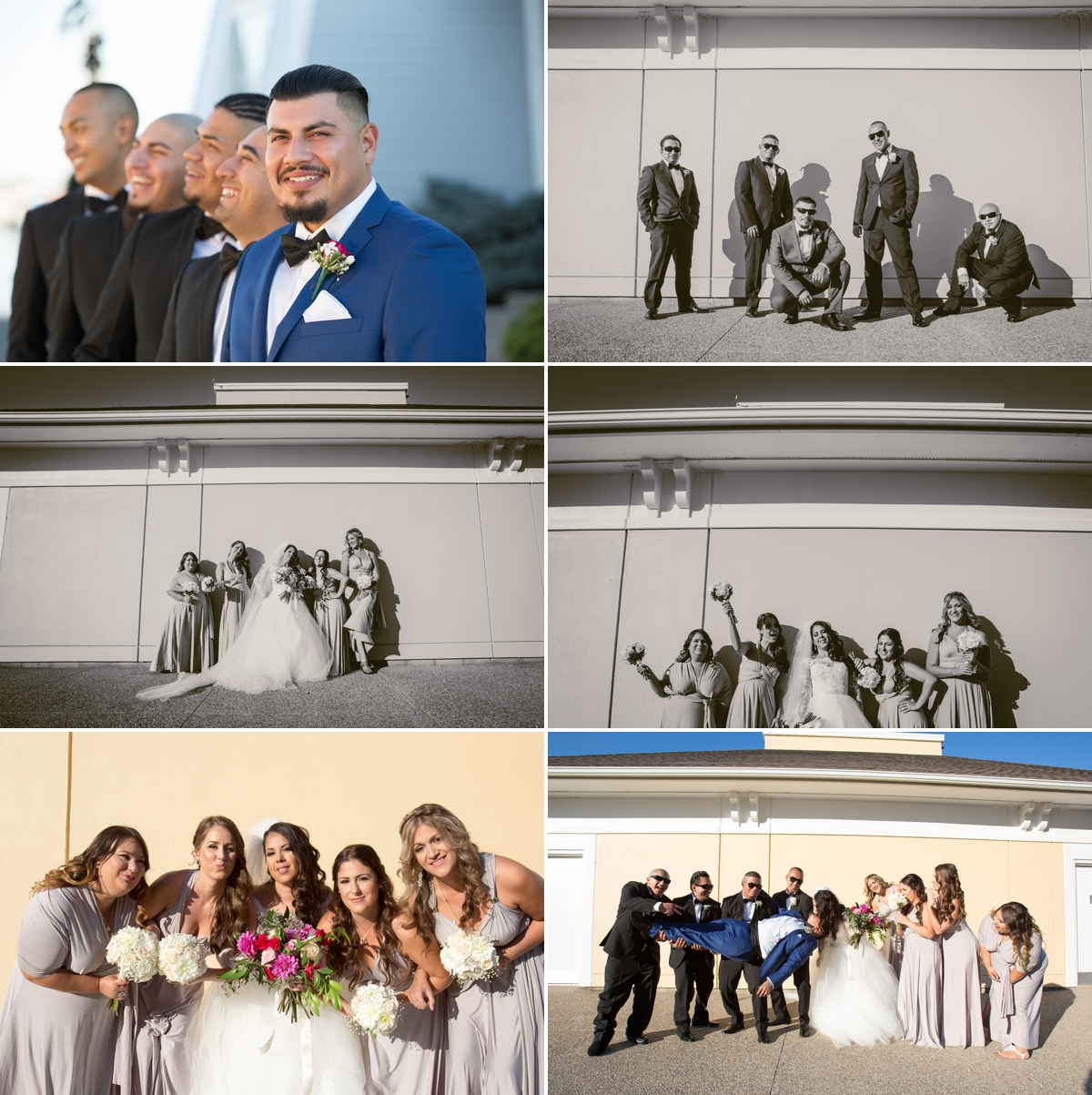 hamilton-wedding-photography-jj-wedding-0011