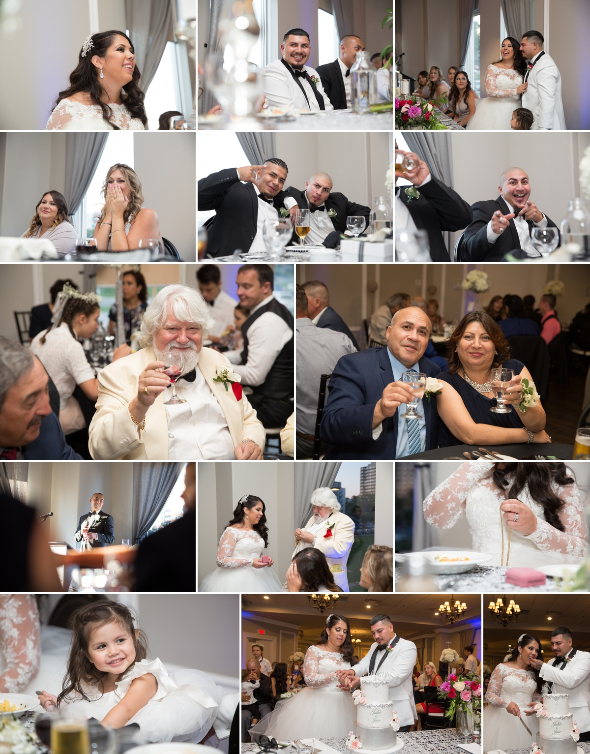 hamilton-wedding-photography-jj-wedding-0015