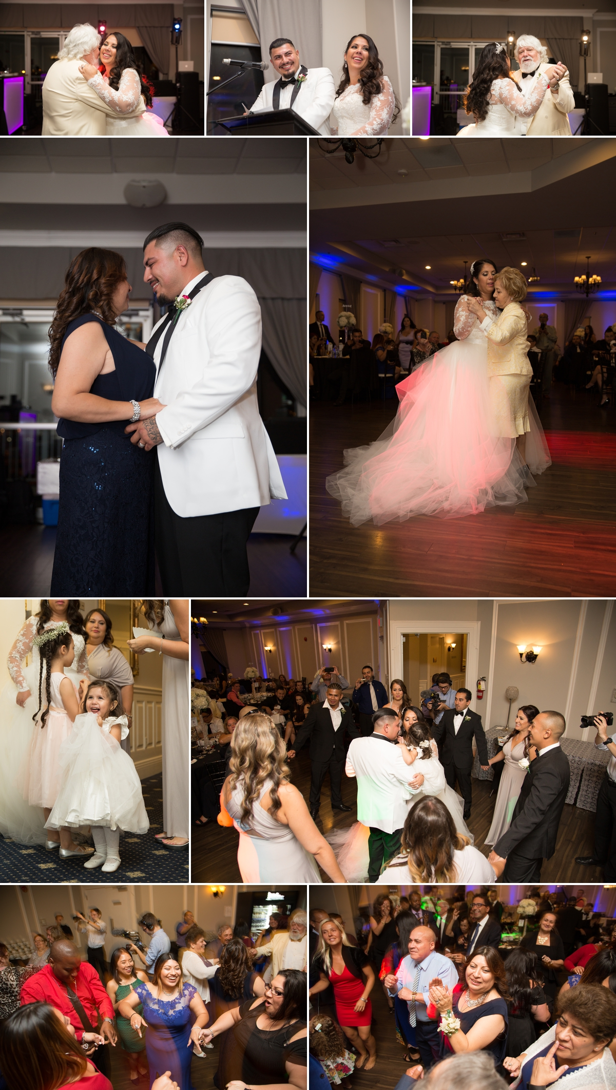 hamilton-wedding-photography-jj-wedding-0016