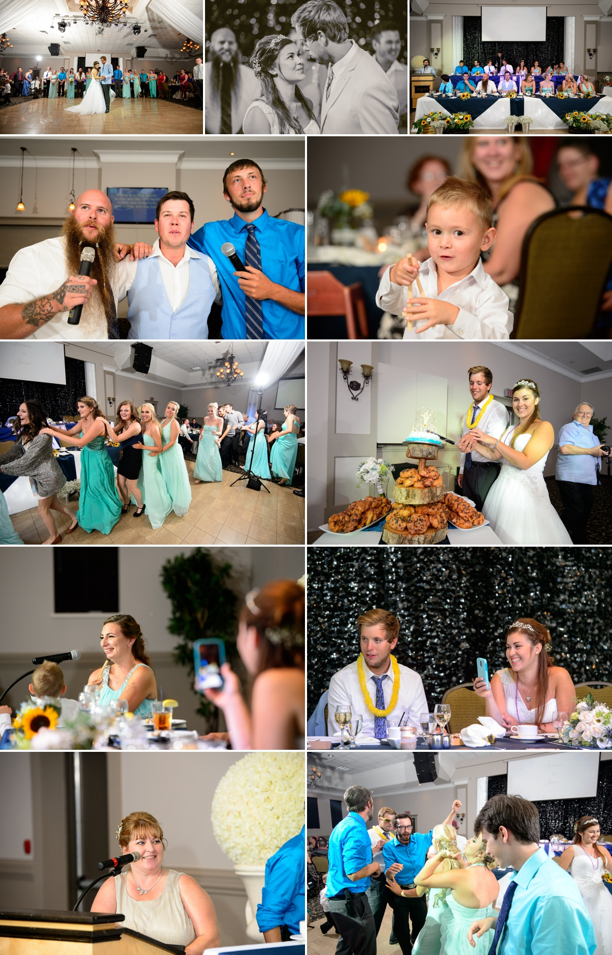 jesse-and-jess-wedding-overview-15